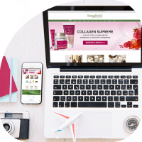 zakaj-se-odlociti-za-spletno-trgovino-izdelava-spletne-trgovine-webtim