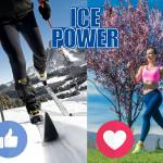 ice power hladilni gel