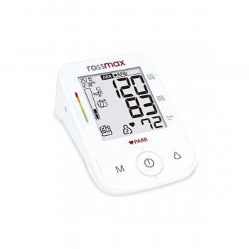 Merilnik krvnega tlaka - ROSSMAX - 1618081732