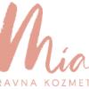 Naravna kozmetika - Mia naravna kozmetika logo