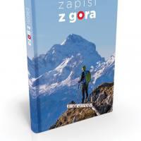 Planinski dnevnik