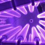 Plazma nitracija