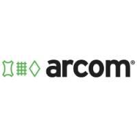 Arcom - tapetniško blago