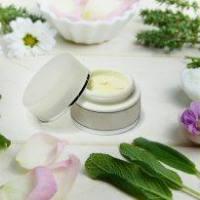 Naravna kozmetika, Calendula_7