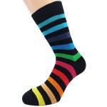 Moške nogavice