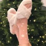 Ženske nogavice