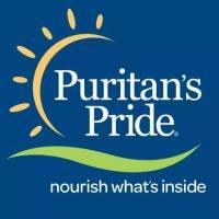 Puritas Pride