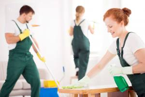Čistilni-servis-za-čiščenje-na-domu-cistociscenje.si
