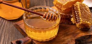 Med,-darilo-matere-narave-cebelarsto-pislak-bali