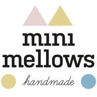 Ninice-za-dojenčke,-Otroški-copati,-Mokasinke-minimellows.com-minimellows-logo