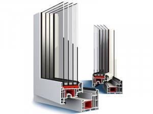 PVC-okna-maksi-okna-vrata-Beryl-Premium-1