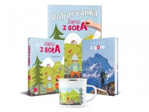 Planinski-dnevnik-Druzinski-paket-Sandra-Pohole-s.p.