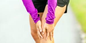 Rešitev-za-bolečine-v-kolenu-corpus