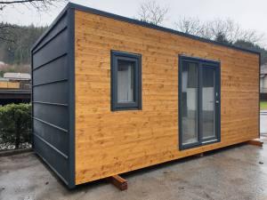 UrMar-d.o.o1 - Enostavne lesene hiške