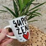 personalizirana darila