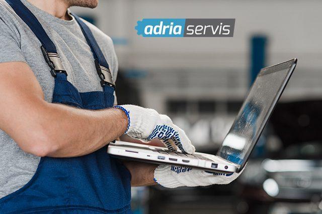Elektro agregati - ADRIA SERVIS CENTER D. O. O.-kdo-smo-adria-servis