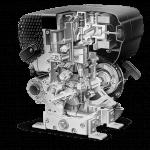 Hatz motorji – ADRIA SERVIS CENTER D. O. O.-adria-servis-generalni-uvoznik-hatz_01