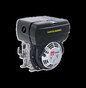 Hatz motorji – ADRIA SERVIS CENTER D. O. O.-servis-hatz-diesel-adria-servis-2